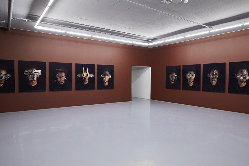 Zeitz MOCAA-Visual Atelier 8-Architecture-12.jpeg