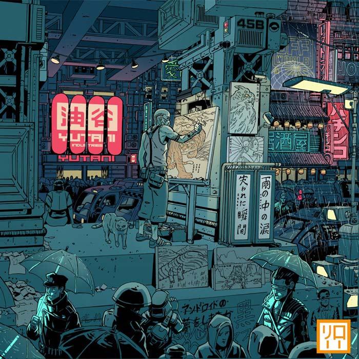 Laurie-Greasley-Art-Illustration-Futuristic-Anime-Robots-Visual-Atelier-8-5.jpg
