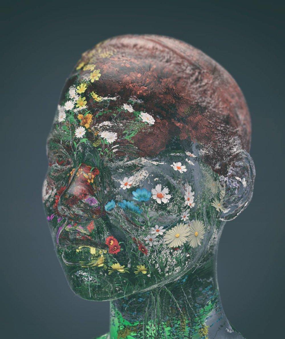 Felix-Rothschild-Visual Atelier 8-Art-Digital-9.jpg