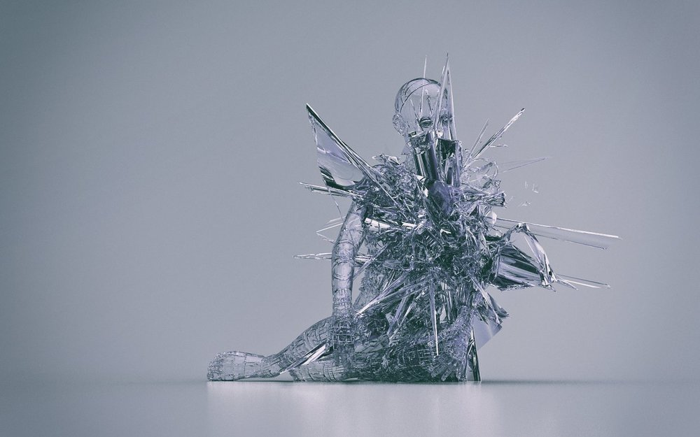 Felix-Rothschild-Visual Atelier 8-Art-Digital-19.jpg