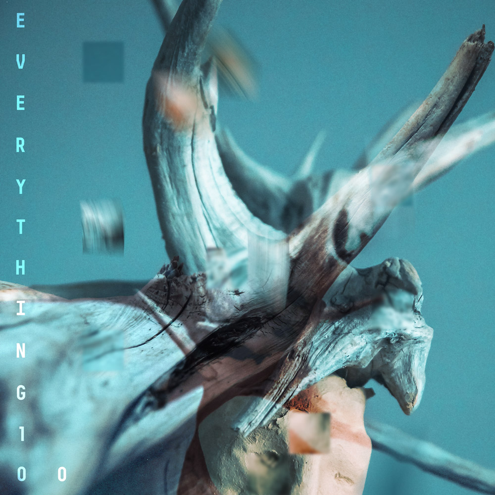 JAIME feat. BDOTISSA - EVERYTHING 100-Visual Atelier 8-Music-4.jpg