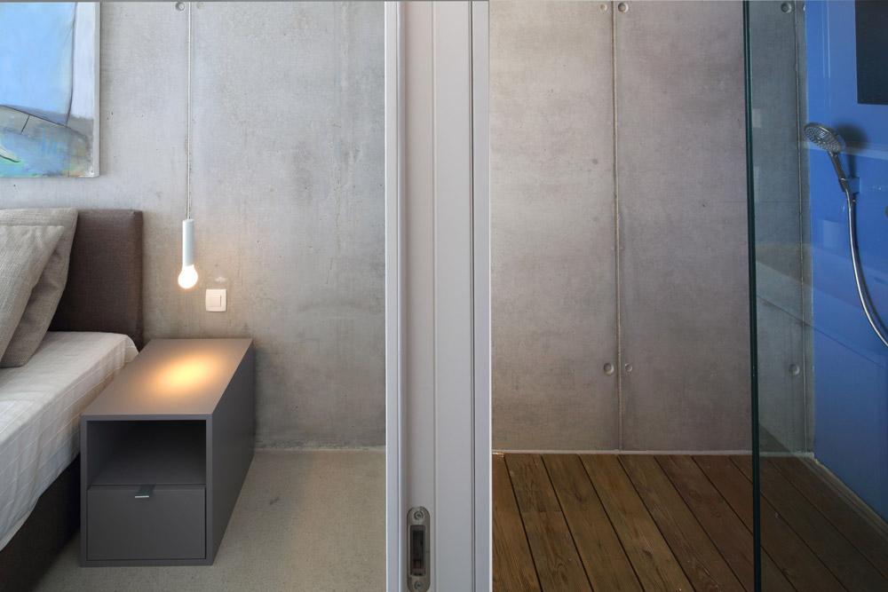 Issa Megaron Project-Visual Atelier 8-Design-10.jpg