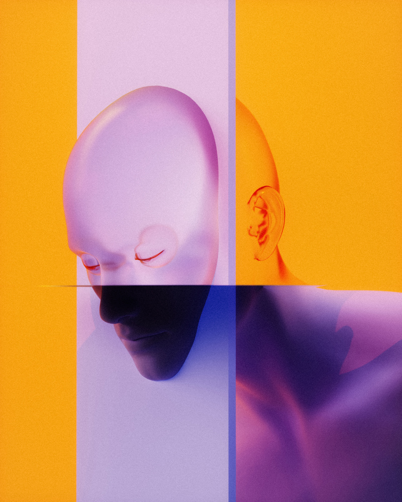Facade / Alexy Préfontaine