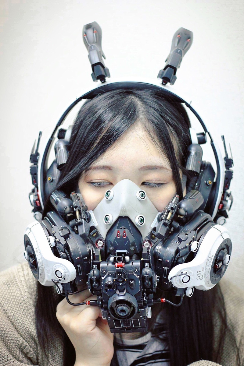 Hiroto-Ikeuchi-Visual-Atelier-8-Art-9.jpg