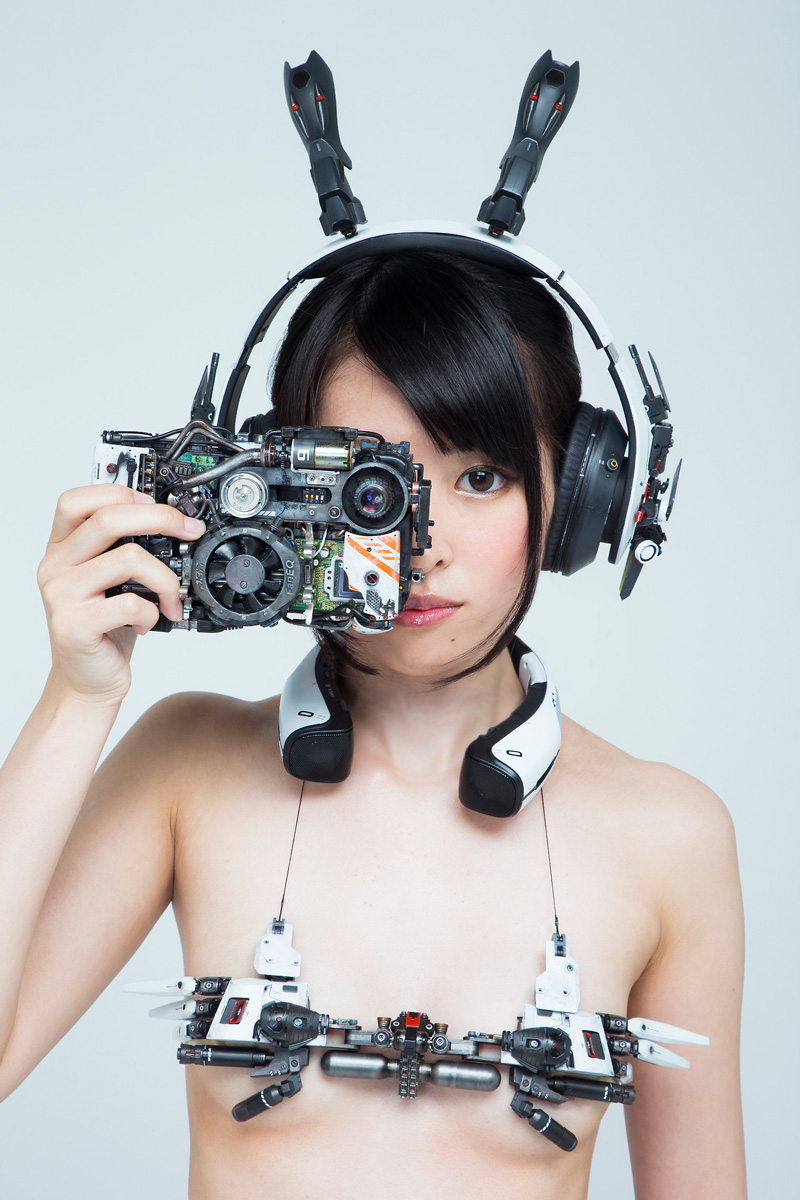 Hiroto-Ikeuchi-Visual-Atelier-8-Art-8.jpg