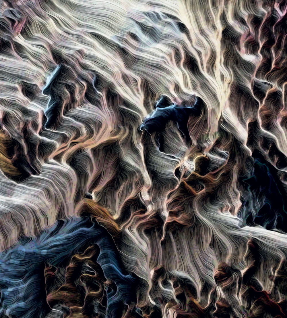 Matteo-Mauro-Barocco-Baroque-Art-Visual Atelier 8-3.jpg