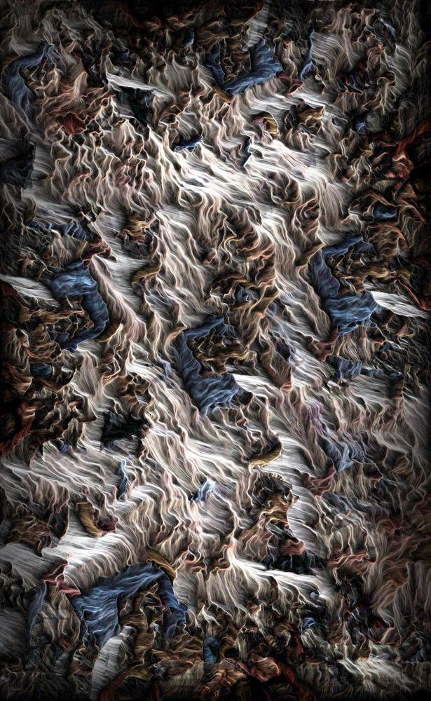 Matteo-Mauro-Barocco-Baroque-Art-Visual Atelier 8-5.jpg