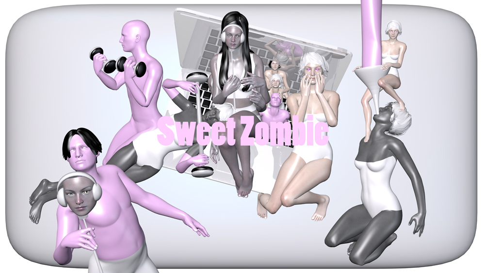 PinkParty_01SweetZombie-Visual Atelier 8.jpg
