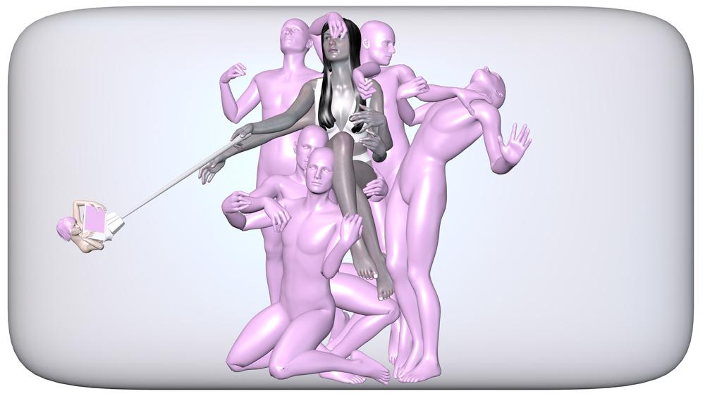 PinkParty_02VerifiedRealities-Visual Atelier 8.jpg