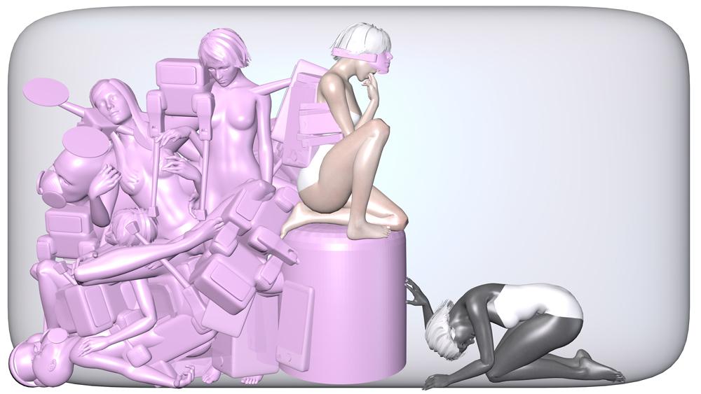 PinkParty_19StorageRoom-Visual Atelier 8.jpg