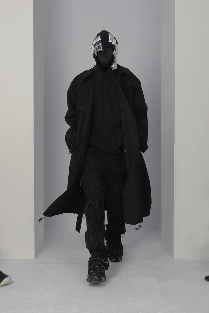 POST-ARCHIVE-FACTION-Visual-Atelier-8-fashion-11.jpg