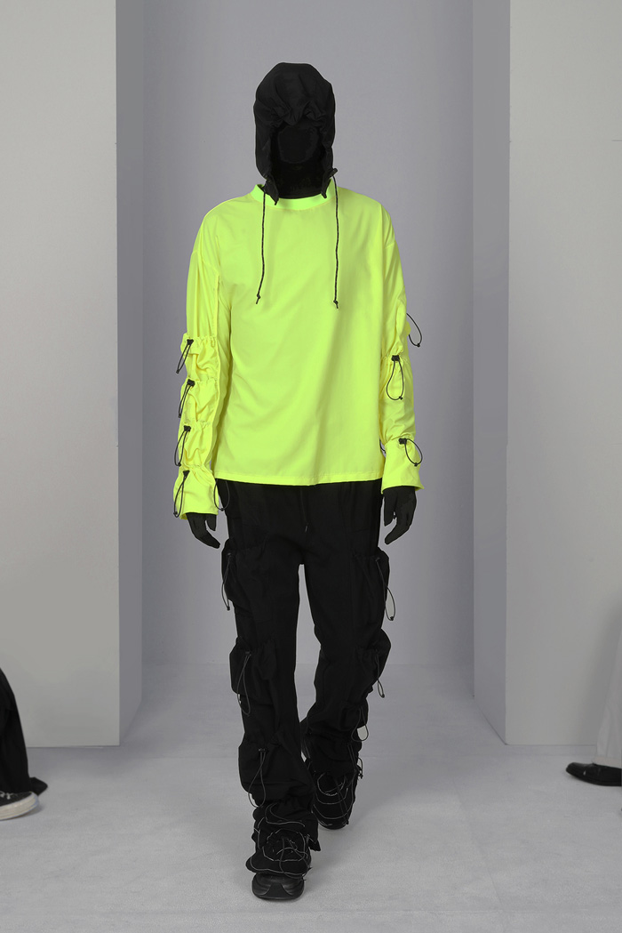 POST-ARCHIVE-FACTION-Visual-Atelier-8-fashion-15.jpg