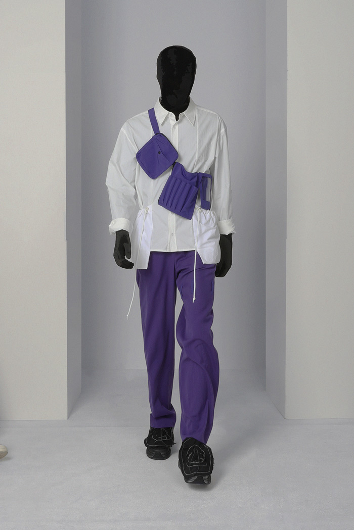 POST-ARCHIVE-FACTION-Visual-Atelier-8-fashion-18.jpg