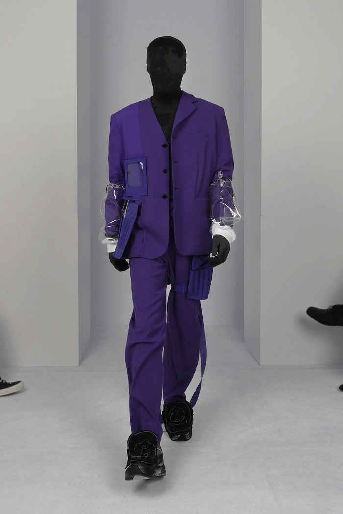 POST-ARCHIVE-FACTION-Visual-Atelier-8-fashion-19.jpg