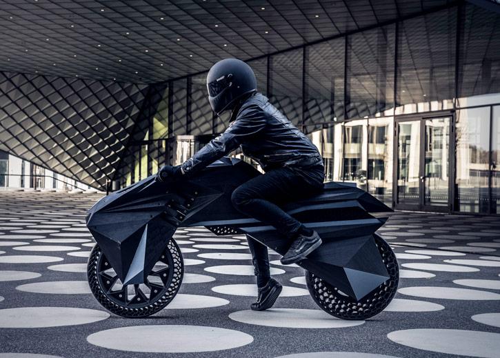 NERA-nowlab-3dprinted moto-Visual Atelier 8-Tech-1.jpg