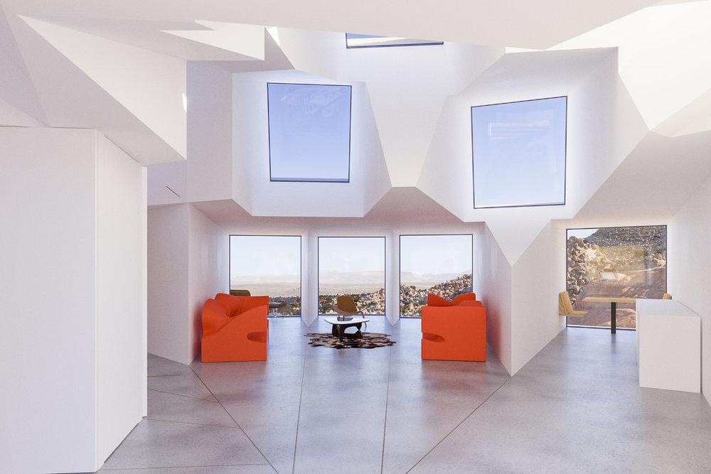Whitaker+Studio_Joshua+Tree+Residence_Visual Atelier 8-3.jpg