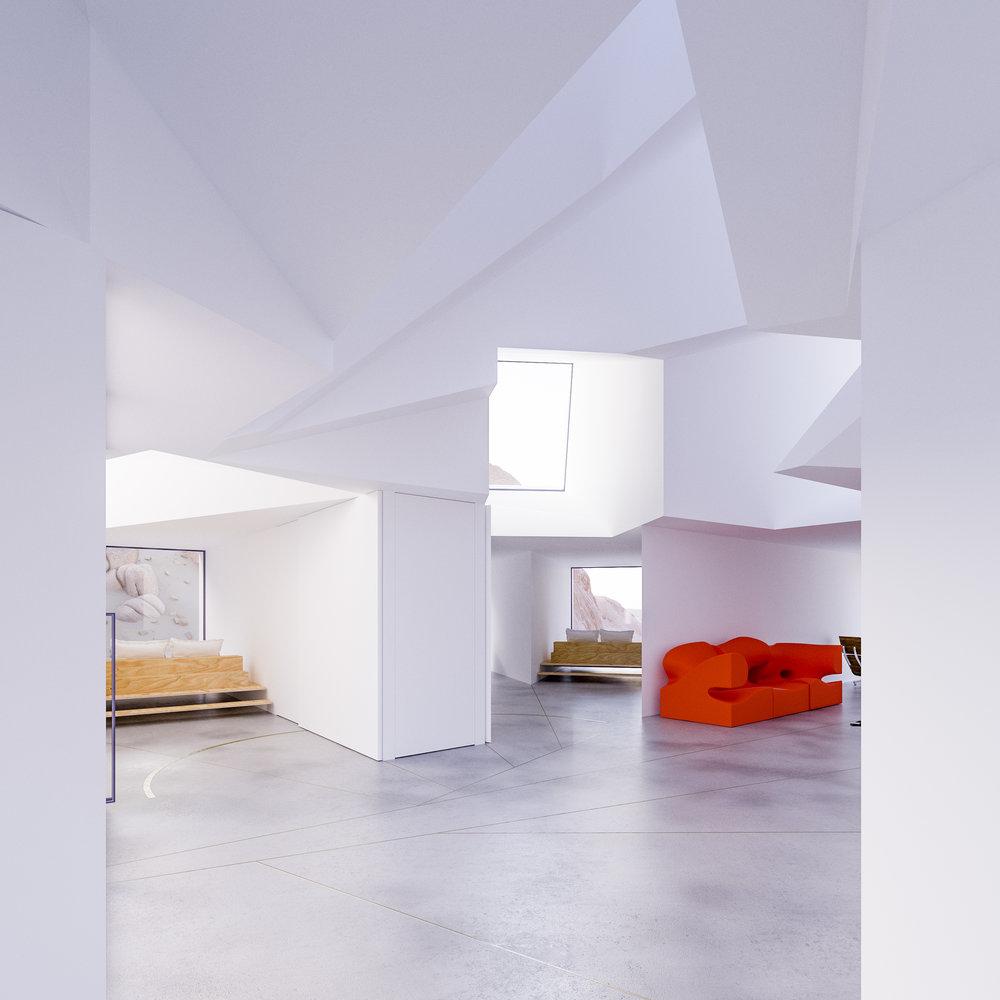 Whitaker+Studio_Joshua+Tree+Residence_Visual Atelier 8-2.jpg