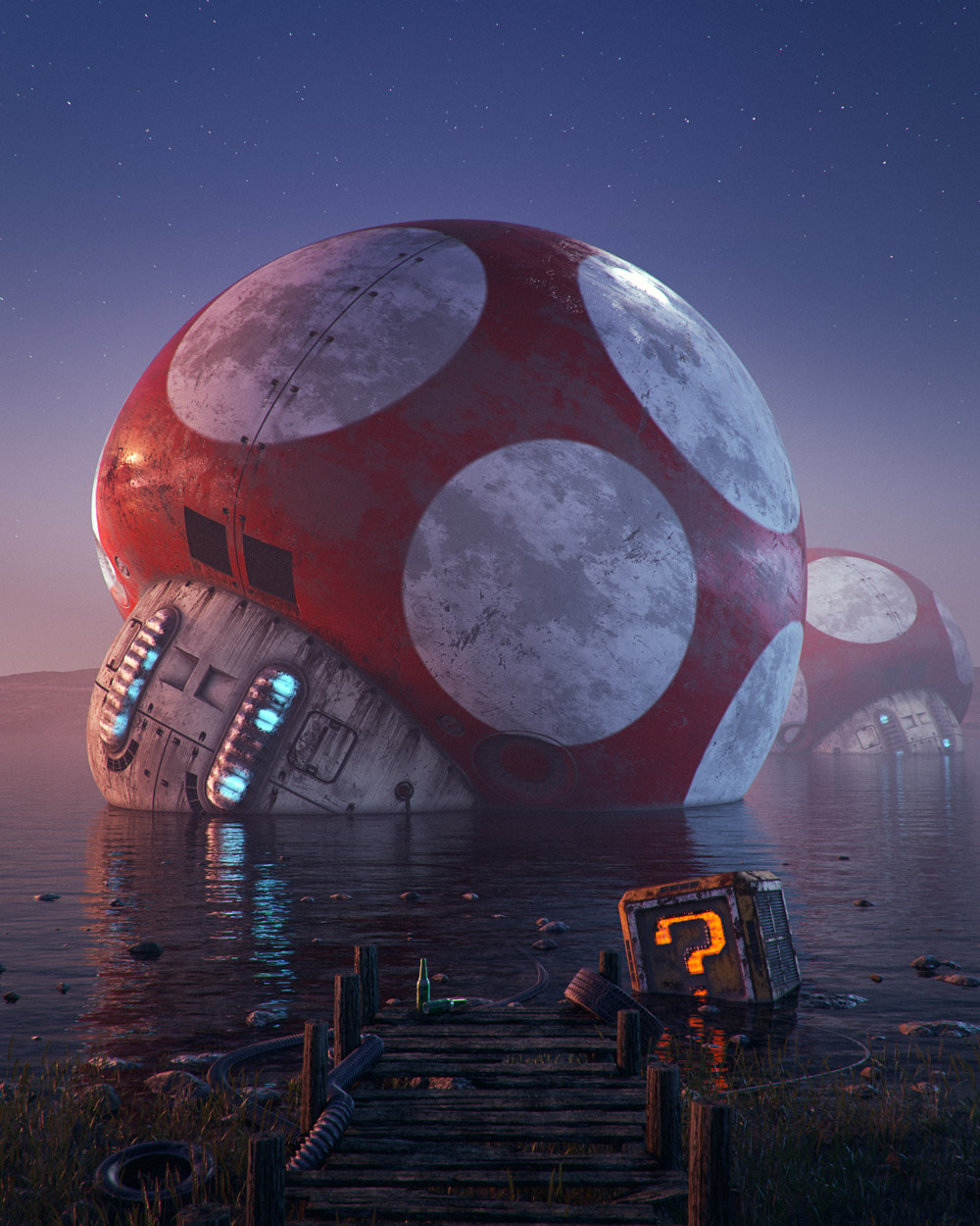 filip-hodas-visual-atelier-8-art-5.jpg