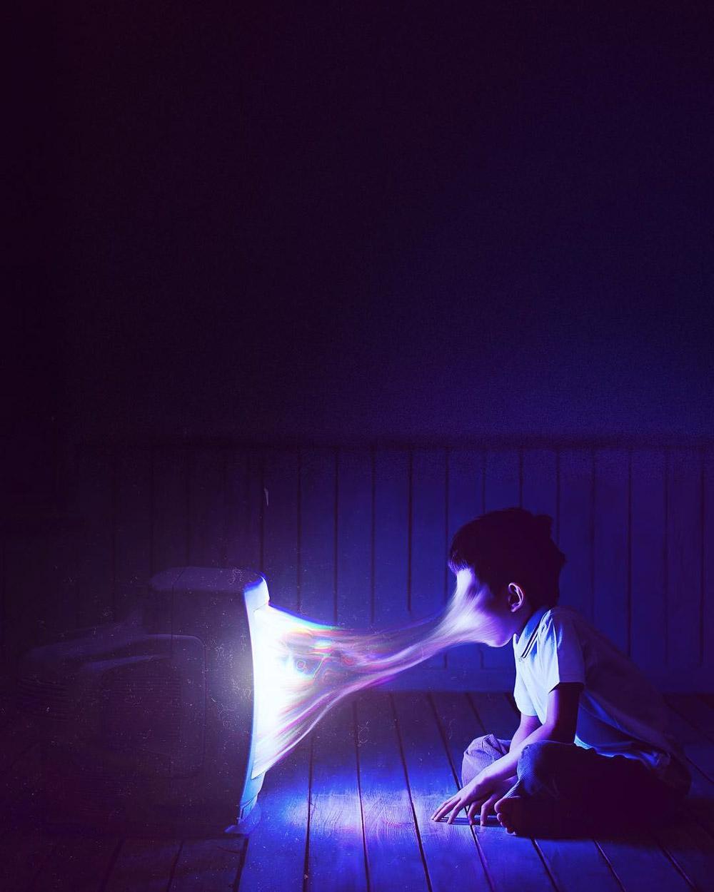 Slimesunday-Interview-Visual-Atelier-8-Art-24.jpg