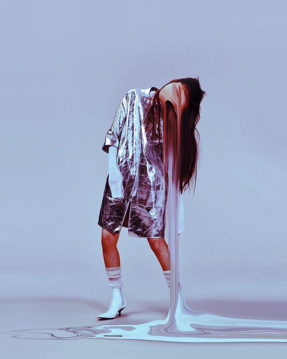 Slimesunday-Interview-Visual Atelier 8-Art-25.jpg