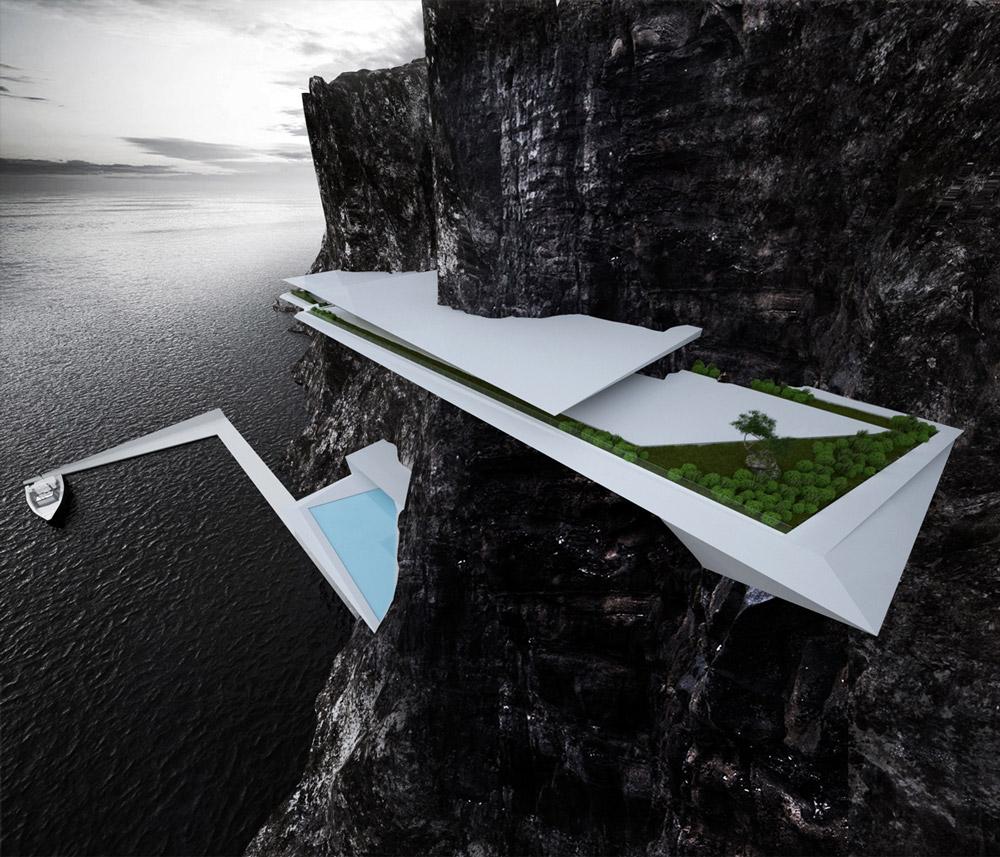Roman-Vlasov-Architecture-Visual-Atelier-8-Future-20.jpg