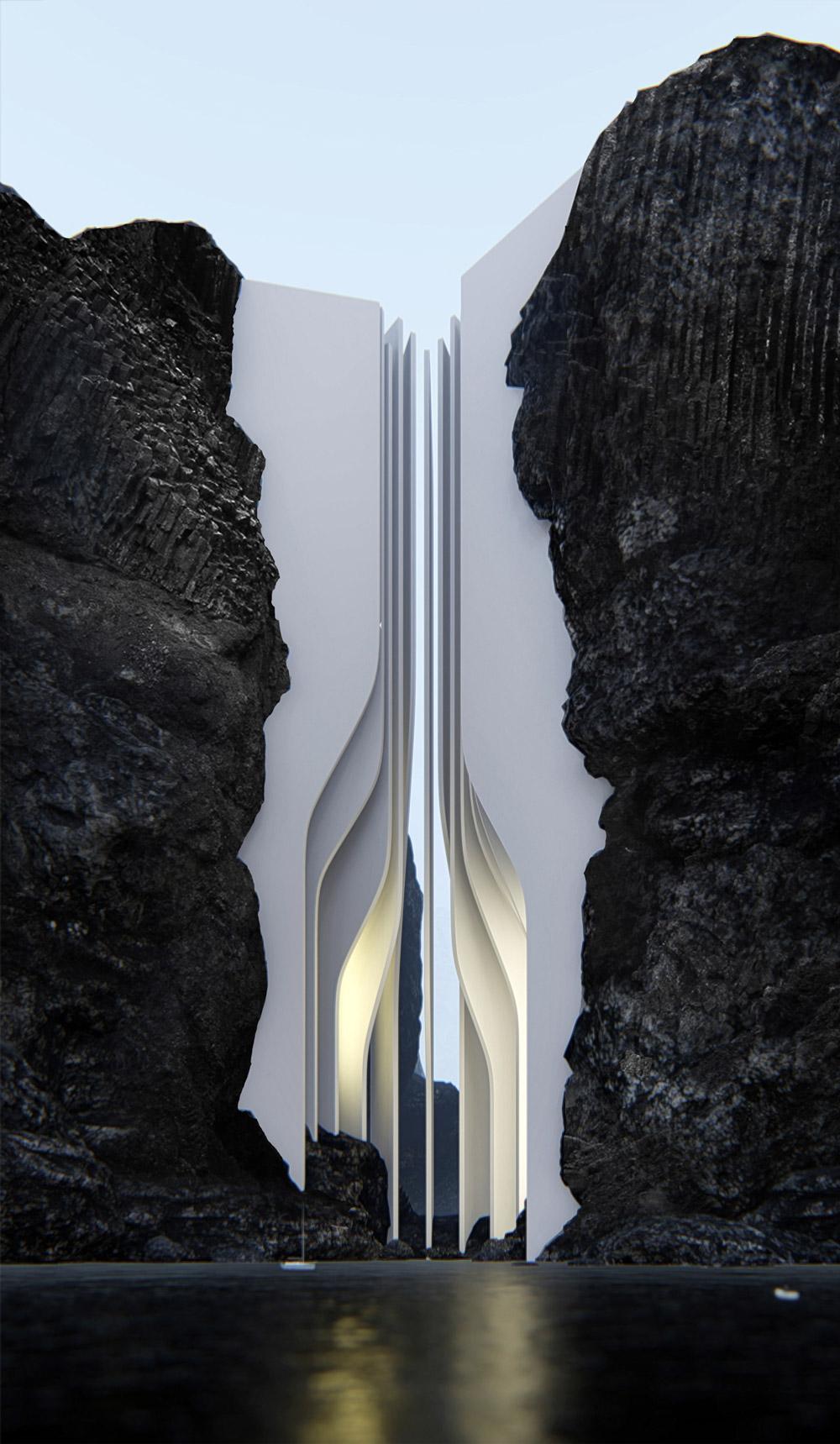 Roman-Vlasov-Architecture-Visual-Atelier-8-Future-15.jpg