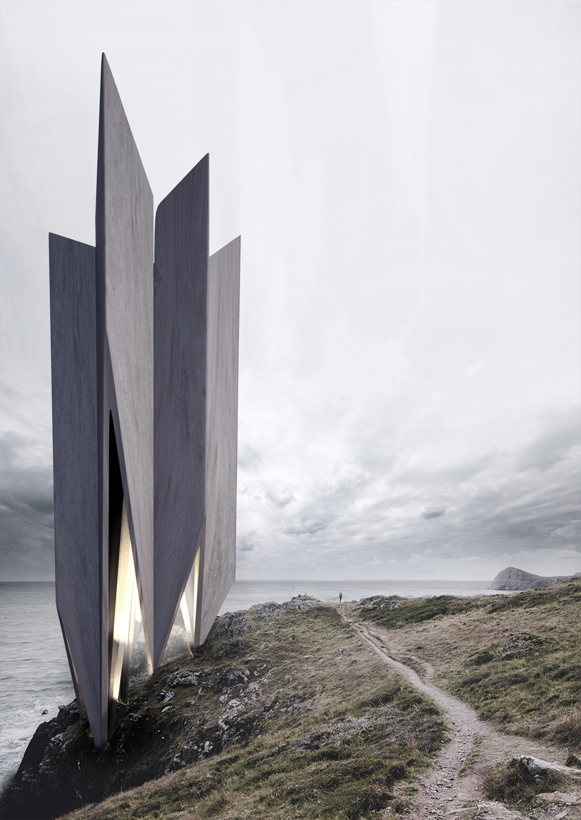 Roman-Vlasov-Architecture-Visual-Atelier-8-Future-9.jpg