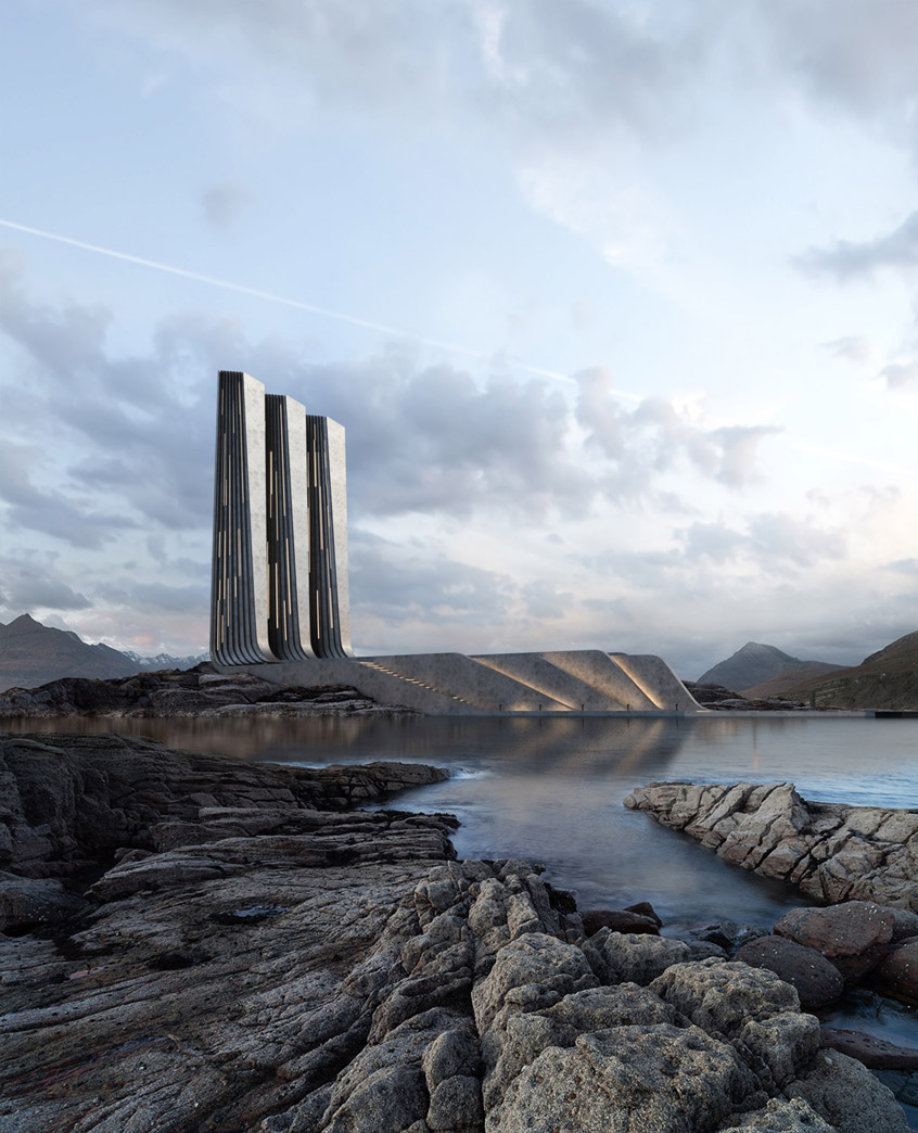 Roman-Vlasov-Architecture-Visual-Atelier-8-Future-8.jpg