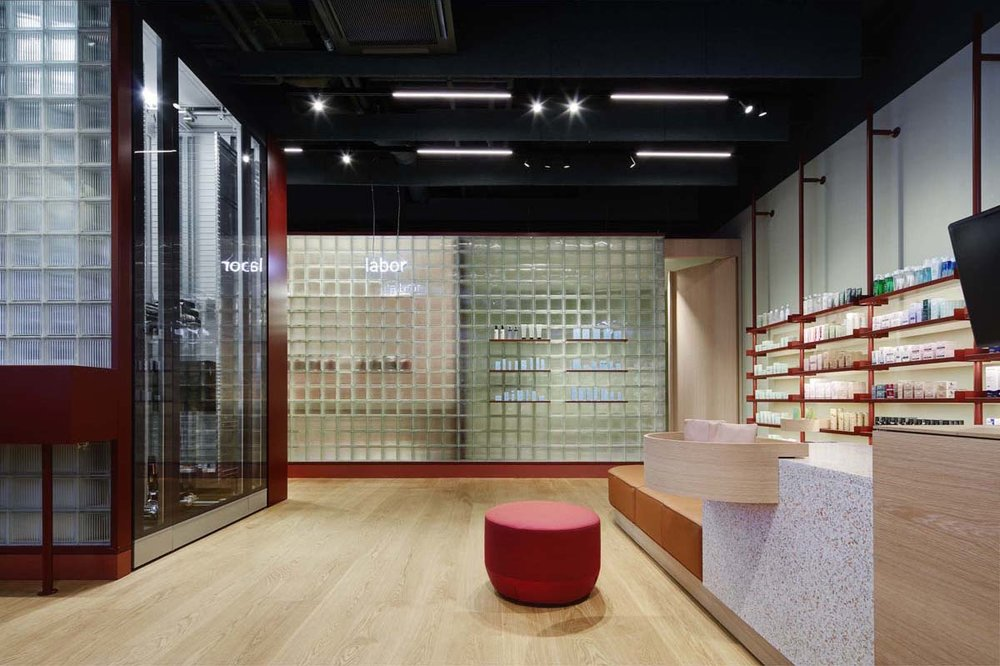 STUDIO AISSLINGER-Future Pharmacy-Visual Atelier 8-3.jpg