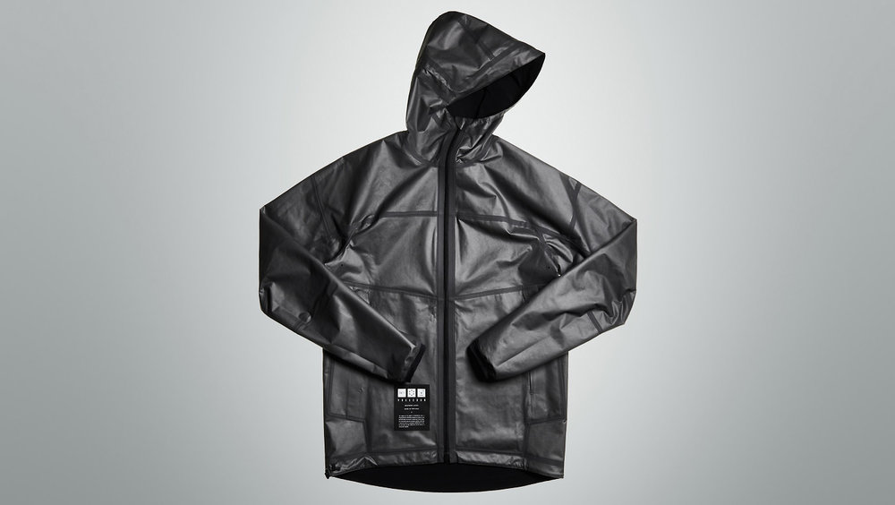 graphene-jacket-volleback-visual atelier 8-fashion-5.jpg