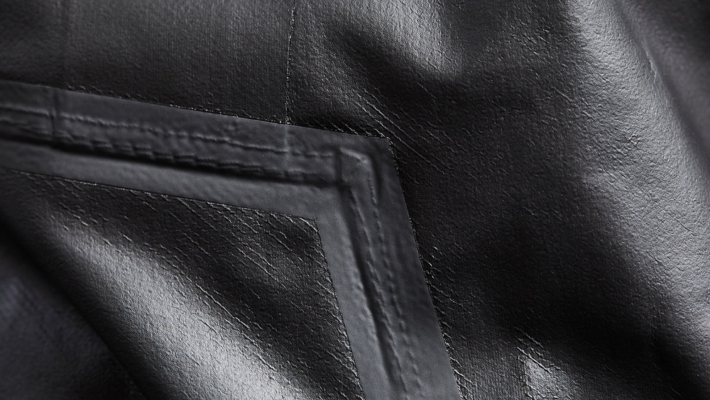 graphene-jacket-volleback-visual atelier 8-fashion-12.jpg