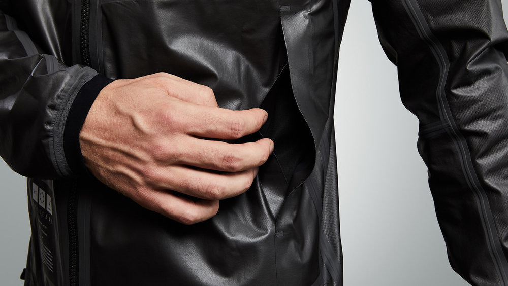 graphene-jacket-volleback-visual atelier 8-fashion-11.jpg