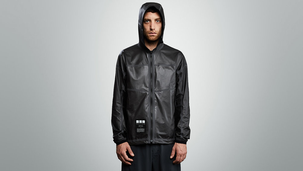 graphene-jacket-volleback-visual atelier 8-fashion-8.jpg