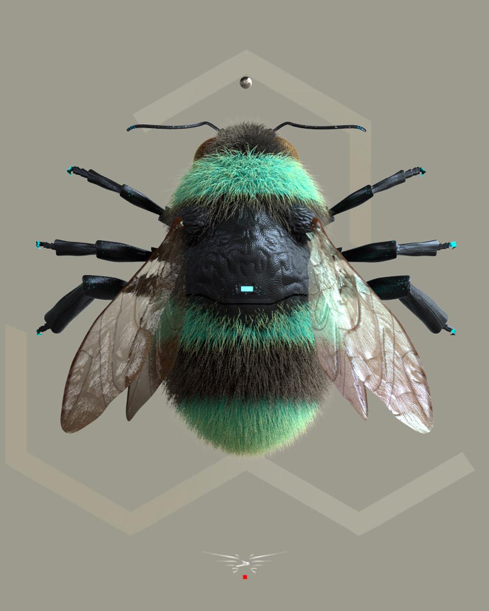 Bees_Singles_Fatty.jpg