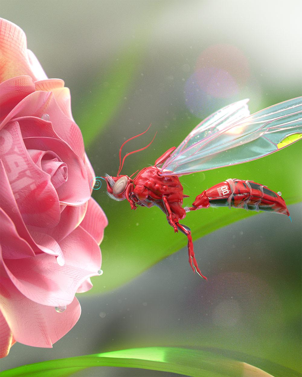 Wasperfly_01B.jpg