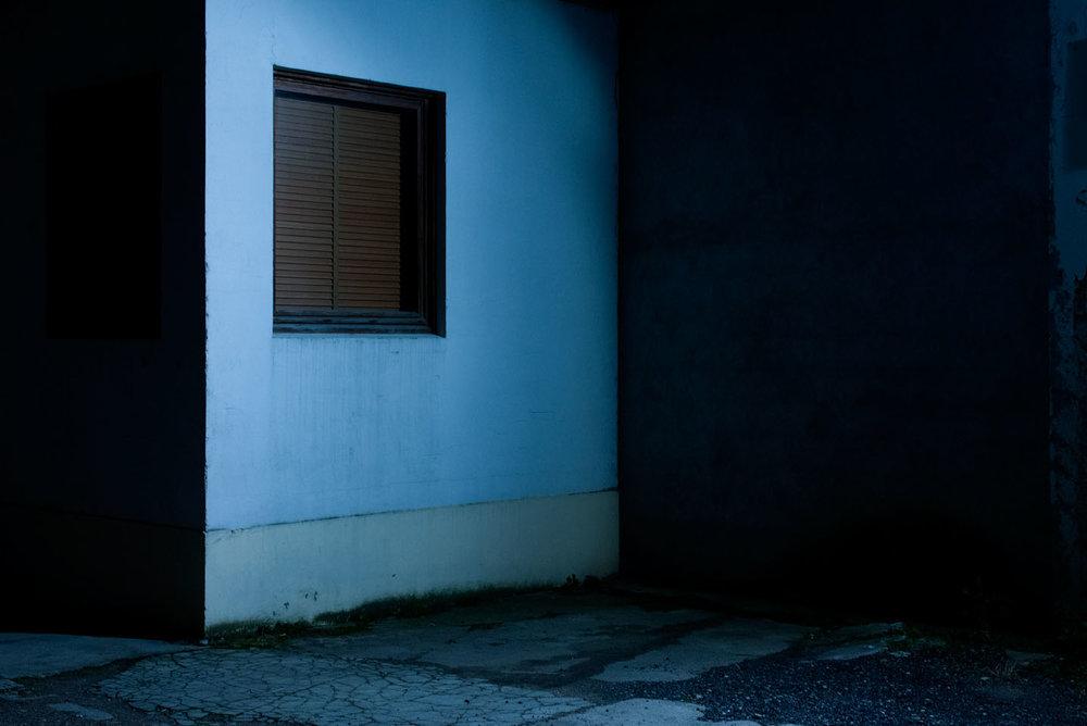 kathleen_meier_hostilités_sourdes_photography_visual atelier 8_1.jpg