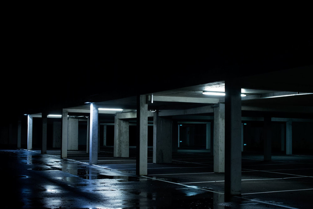kathleen_meier_hostilités_sourdes_photography_visual atelier 8_8.jpg