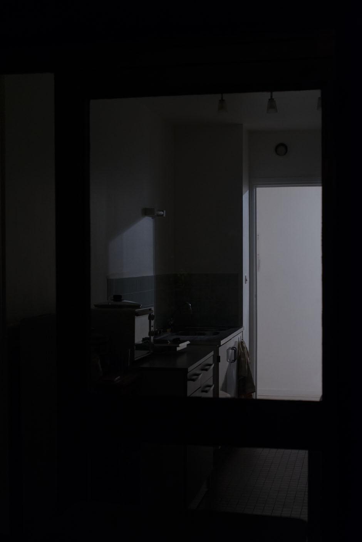 kathleen_meier_hostilités_sourdes_photography_visual atelier 8_14.jpg