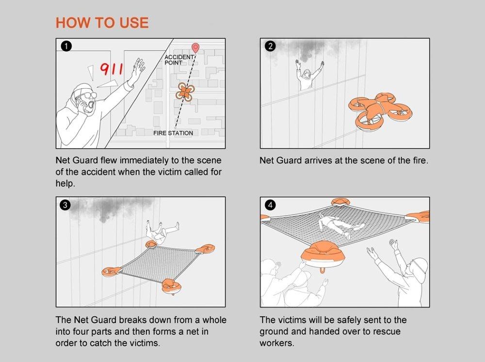 net_guard_drone_visual atelier 8_technology_future-3.jpg