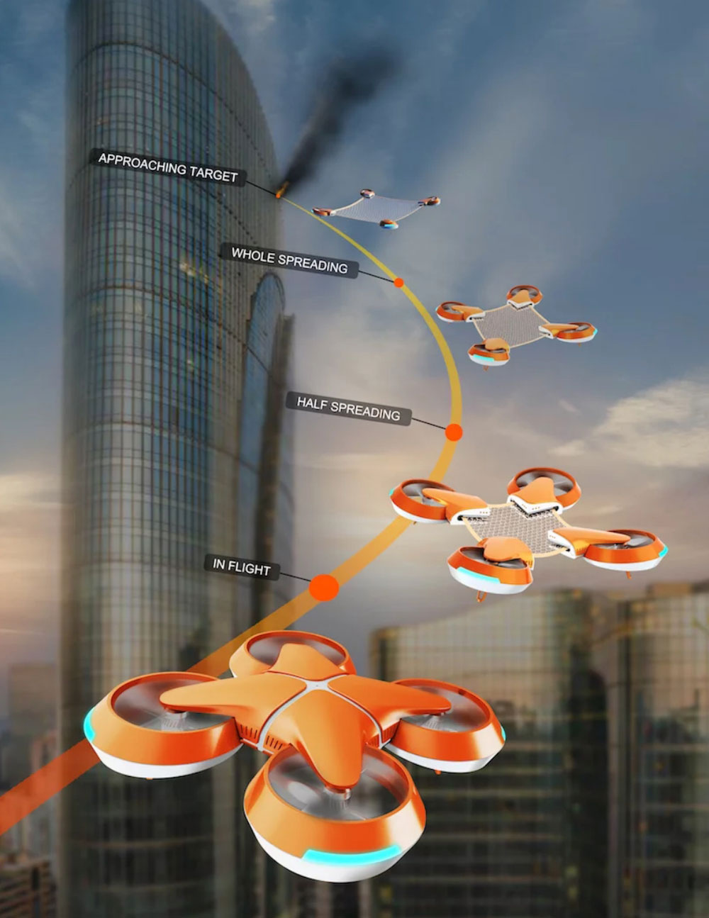 net_guard_drone_visual atelier 8_technology_future-4.jpg