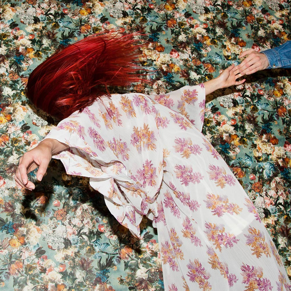 Image: Isolde Woudstra