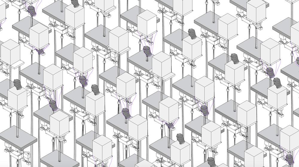 Victoria Punturere-In Vitro-Visual Atelier 8-Bio Technology-7.jpg