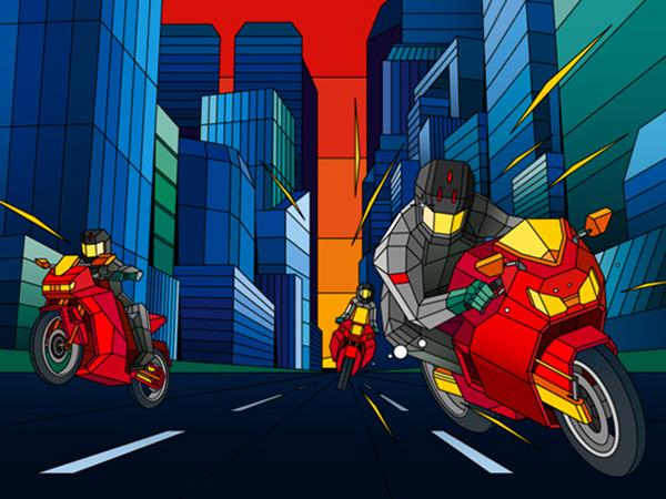 Dmitri-Aske-Visual-Atelier-8-Art-8.jpg