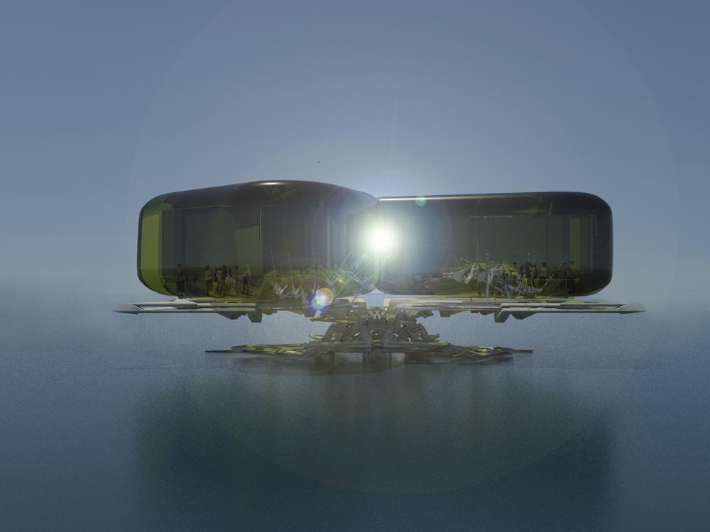 The Lighthouse-Margot Krasojevic-Future-Design-Visual Atelier 8-8.jpg