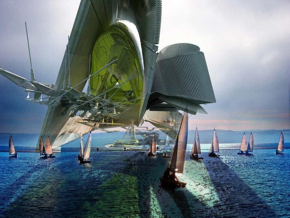 The Lighthouse-Margot Krasojevic-Future-Design-Visual Atelier 8-4.jpg