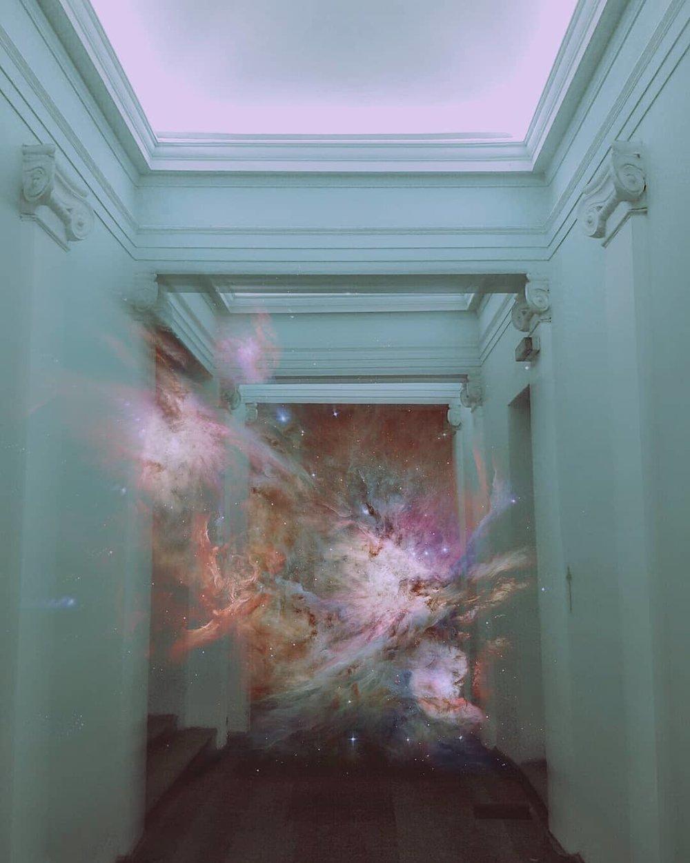 INDIGO-Visual Atelier 8-art-18.jpg