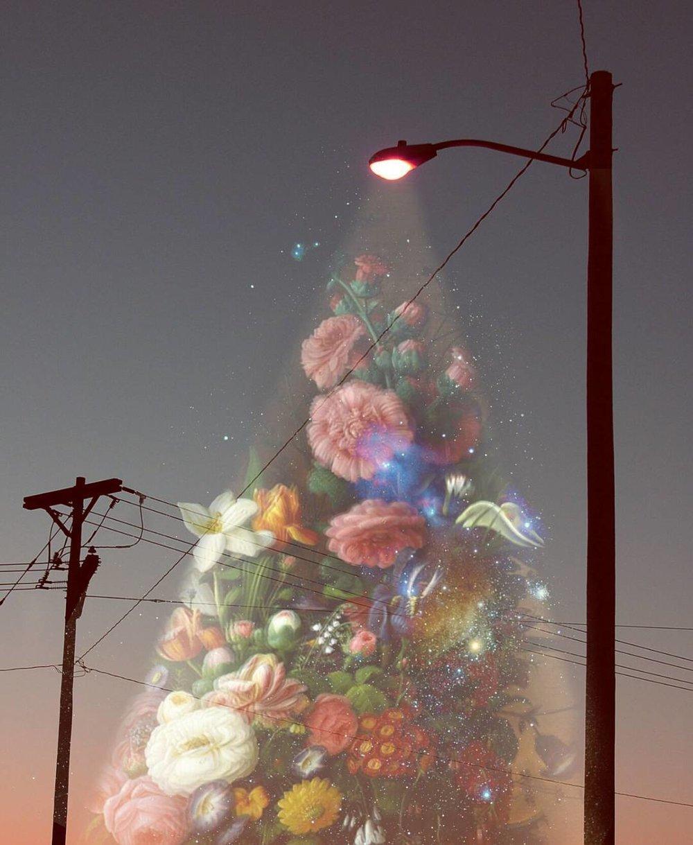 INDIGO-Visual Atelier 8-art-23.jpg
