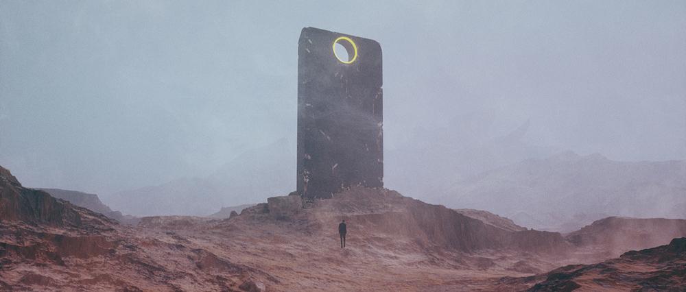Somei-Sun-Right-Film-Visual-Atelier-8-3.jpg