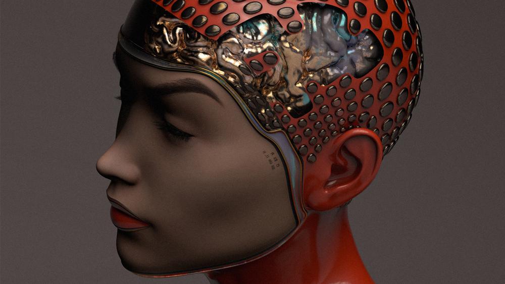Brandon Bolmer-Maskarade-Talent-Visual Atelier 8-2.jpg