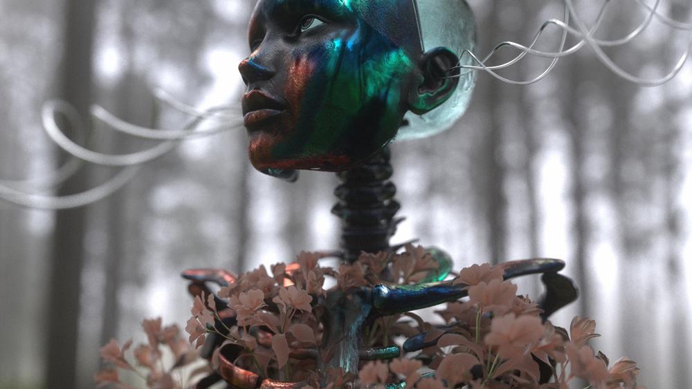 Brandon Bolmer-Maskarade-Talent-Visual Atelier 8-4.jpg